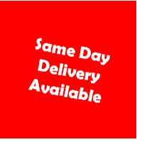 samedaydelivery